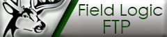 Field Lotgic FTP Site